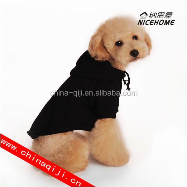 hot selling and cheap new design dog clothes pet cloth
