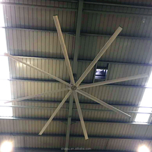 24ft Good Quality Big panasonic ceiling fan malaysia