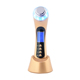 Galvanic Ion Beauty Facial Massager/Vibration Face Lifting Beauty Device