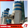 natural gypsum powder production line/gypsum powder machinery production line