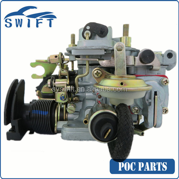 VW PASSAT CARBURETOR(<strong>W</strong>-450408) FOR VW <strong>ENGINE</strong>
