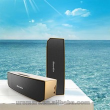 Mini Bluetooth speaker Portable Wireless speaker Sound System 3D stereo Music surround speaker
