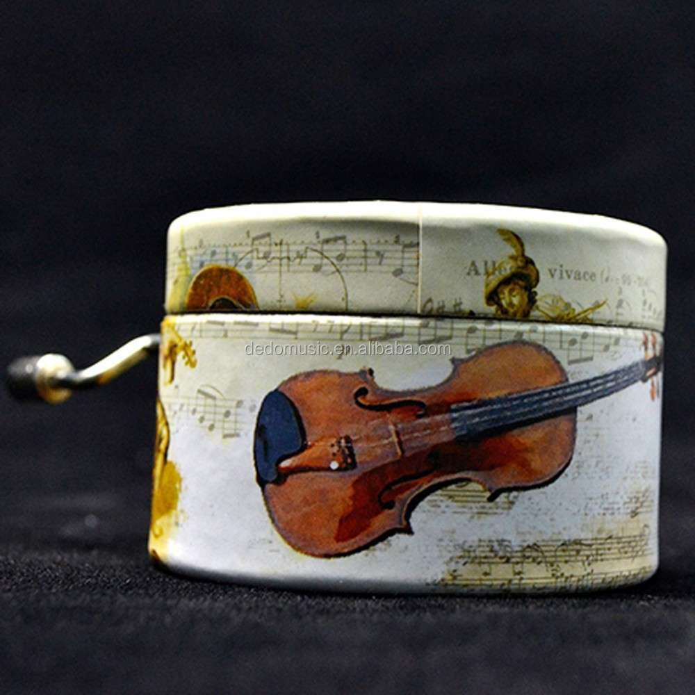 hand made music boxes essay Brazilian rosewood in the us to become illegal and essential jazz-boxes such as charlie christian's es-150 handmade music clubhouse.