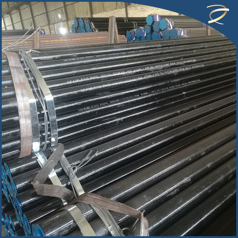 Top Sale Api Sgs Ce 100Mm Diameter Stainless Steel Pipe For Oil Gas