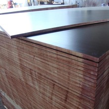 E0 1220*2440*3.2mm italian poplar plywood