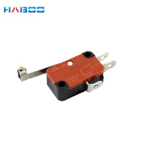 High Quality Lift Limit Switch Momentary Micro Switch For Elevators