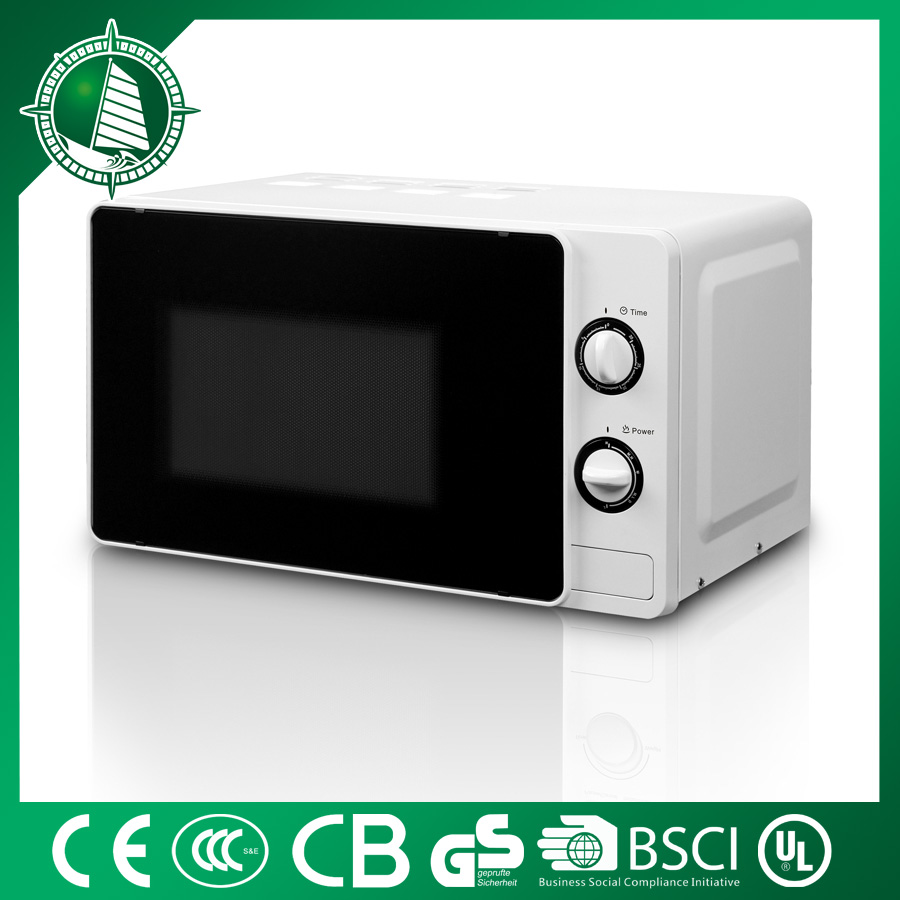 20 L microwave oven price in Netherlands/23L electronic electrical control microwave oven/cloth new design microwave oven dust c