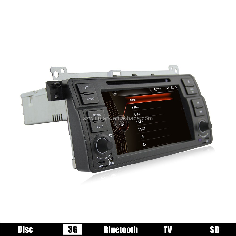 bmw dvd player car gps navigation products 1 www html