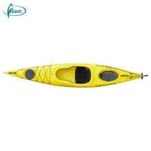 Rohs certification china pesca sea eagle kayak for sale