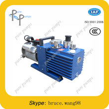 hot sale Leading China Manufacturer Dry Rotary Vane Vacuum Pump