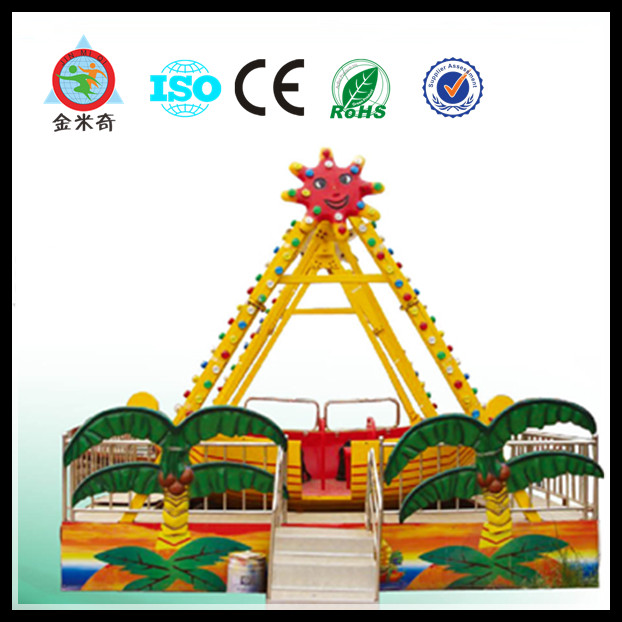 antique carousel rides supplier from China factory /Amusement equipment rides carousel for sale /amusement rides carousel