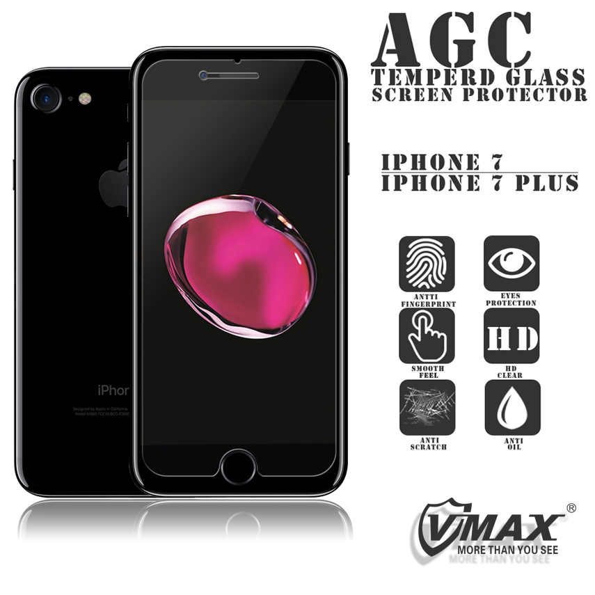 High quality for Iphone 7 plus Screen Protector Glass,tempered glass screen protector for iphone 7 plus