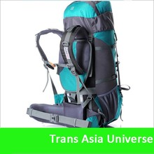 Hot Sale custom cheap mountain climbing bags and backpacks