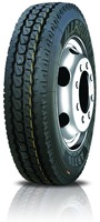 COCREA & ALLROUND & BEFRIEND Radial Truck Tyre 285/75R24.5
