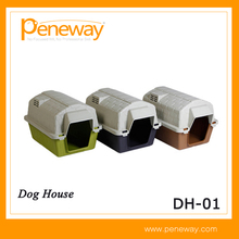 pet display cages pet crates for dogs pet crates
