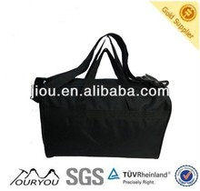 "18"" Carry on Rolling Duffel Bag Travel Tote Duffle Bag"