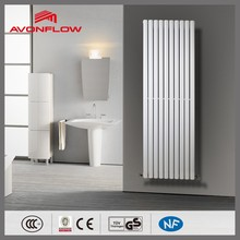 AVONFLOW Hot Water Radiators Heater For Home Heating System