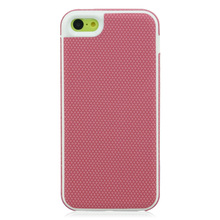 Clean tpu case for iphone 5c,tpu phone cover for iphone 5c