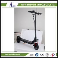 Hot sale high quality newalble electric beach cruiser bicycle