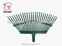 25 tine garden tools china RK25-101