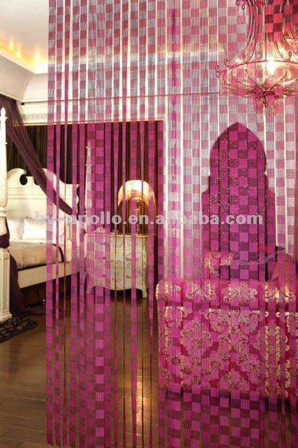 vorhang als t r fb42 hitoiro. Black Bedroom Furniture Sets. Home Design Ideas