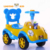 Alibaba trade assurance china manufacturer plastic toy car top fun ride