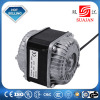 High Quality ac micro fan motor 120v