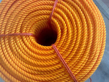 PLASTIC ROPE TWINE cotton bakers twine MANUFACTURE FOR SALE