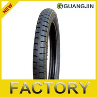 Fair Price China Golden Supplier Motorcycle Spare Parts