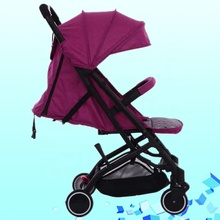 Wholesble Top Sale Cheap Price Hot Factory Supply Baby Stroller/ Baby Cart