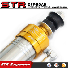 "High Quality 4WD Parts Air Suspension Shock Absorber Dampers Buffer for Nissans Patrol GU Y61 Chassis 4""/6"""