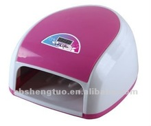 Hot 36w uv lamp KT-828 for nail dry