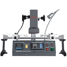 best price for bga smd mobile phone desoldering soldering infrared bga rework station