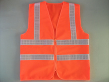high disposable safety flak vest for sale