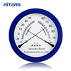 Factory Price Weather Station Hygrometer Lcd