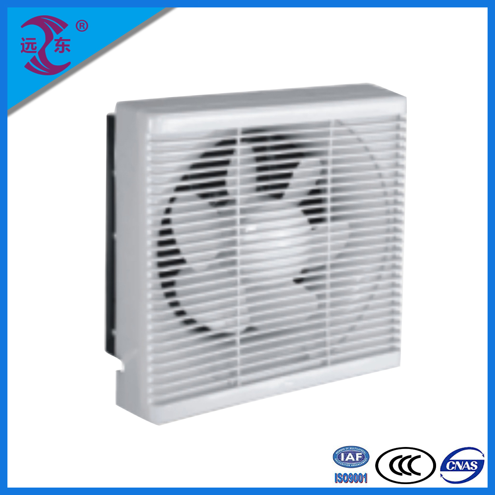 Made in china best quality lowest bathroom exhaust fan price