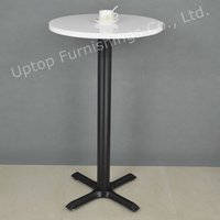 High Quality Bar Table Furniture(SP-BT676)