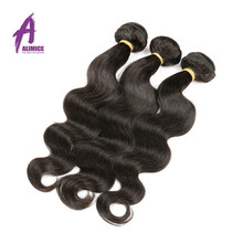9A Grade Unprocessed Cheap 100% Virgin Brazilian Human Hair Wholesale,Brazilian Human Hair Weave,Body Wave