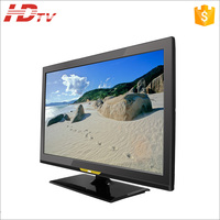 "China Manufacturer Cheap Price Small Size LCD LEDWholesale Price HD 12V DC 2 TV HD 12V DC 21.5inch 21.6"" 22inch LED Backlight TV"