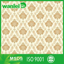 Supply acrylic paint dots for wallpaper paint