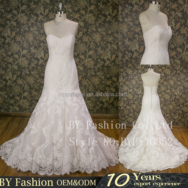 beaded gathered royal ivory wedding dress sexy factory dresses real pictures of lady cocktail dresses