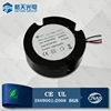 Wholesale 60w led power supply anti-explosion 5 years warranty