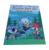 Daily Conversation English book for nursery school
