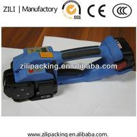 Buy electric power Strapping equipment with high quality Chinese