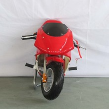 2017 new mini kid motorcycle for sale