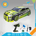 1:18 super cool simulation cross country remote control racing car for kids