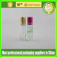 pure black perfume price wholesale from China