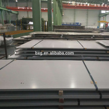 China good aisi 430 stainless steel sheets with cheapest price