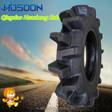 tire manufacturer 14.9-24 14 9 24 used farm trator tyres