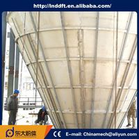 Very cheap Cost effective Design rotary kiln tyre